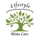 Lifestyle Homecare's Photo