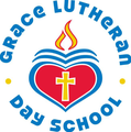 Grace Lutheran Day School's Photo