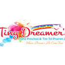 Tiny Dreamers's Photo