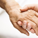 Caregiver Connection Home Care Registry's Photo