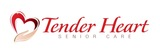 Tender Heart Senior Care's Photo