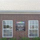 The Kidsney Zone Academy's Photo