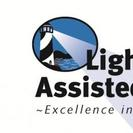 Lighthouse Assisted Living Inc - Newland's Photo