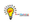 Smart Beginnings Childcare's Photo