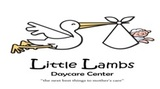 Little Lambs Daycare's Photo