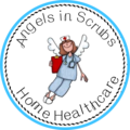 Angels in Scrubs Home Healthcare's Photo