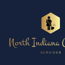 North Indiana Cleaning Services's Photo