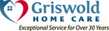 Griswold Home Care Supporting the Gulf Coast communities's Photo