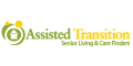 Assisted Transition's Photo