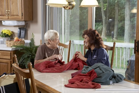 Comfort Keepers Care Com Lakeland Fl Home Care Agency