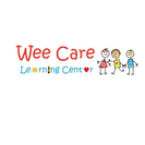 Wee Care Learning Center's Photo