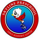 Skyline Education Preschool - Chandler (2020 N. Arizona Ave) & South Phoenix (7450 S. 40th Street)'s Photo