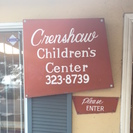 Crenshaw Children's Center's Photo