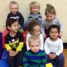 Daycare at Dayspring Christian Academy's Photo