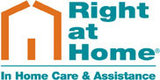 Photo for Home Care Aide Open Weekend Availability