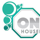 One Stop Household Services's Photo