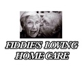 Fiddie's Loving Home Care's Photo