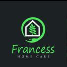 Francess Senior Home Care's Photo