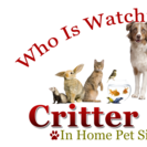 Critter Sitters's Photo