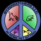 Byrdwatchers LLC's Photo