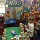Creative Garden Nursery School and ...'s Photo