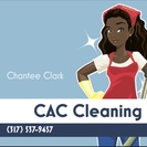 CAC Cleaning Company's Photo