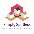 Simply Spotless - Bay Area Cleaning Solutions's Photo