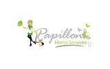 Papillon Home Services, LLC's Photo