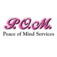 POM Services, LLC's Photo