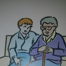 Penny Lane Senior Care Services (In Home Care)'s Photo