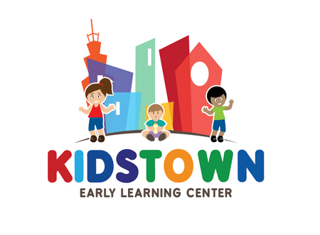 Child Care Connections, Broward County