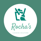 Rocha's Cleaning Solutions's Photo