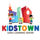 Kidstown Early Learning Center Inc's Photo