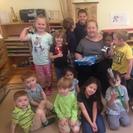 LEAP International Montessori School's Photo