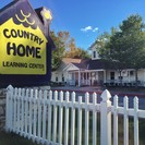 Country Home Learning Center CH8's Photo