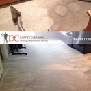 DC Carpet Cleaning's Photo
