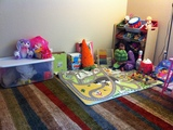Anmol Daycare - A Home Based Licensed Daycare Facility's Photo