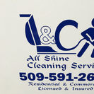 L&C ALL SHINE CLEANING SERVICE's Photo