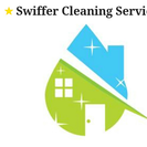 Swiffer Cleaning Service's Photo