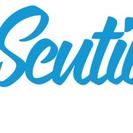 UY Scutii's Photo