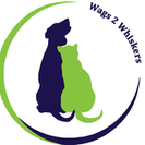 Wags to Whiskers Pet Sitting/Walking's Photo