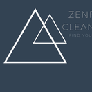 Zenful Cleaning's Photo