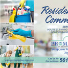 Promaster Cleaning Services's Photo