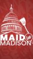 Maid in Madison LLC's Photo