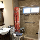Home Away Assisted Living's Photo