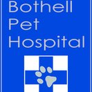 Bothell Pet Hospital's Photo