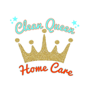 CleanQueenHomeCare's Photo