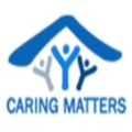Caring Matters Home Care's Photo