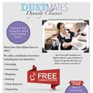 DustMates Dynasty's Photo