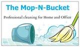 The Mop N Bucket's Photo